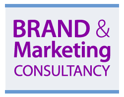 Brand and Marketing Consultancy