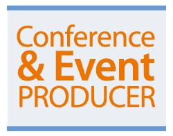 Conference & Event Producer