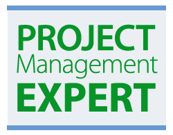 Project Management Expert